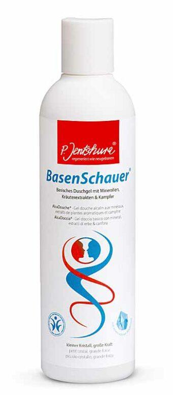 BasenSchauer Duschgel 250ml-Dose
