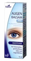 Augenbalsam plus 15ml-Packung