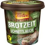 Brotzeit Schnittlauch 125g-Fässchen