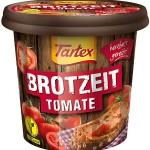 Brotzeit Tomate 125g-Fässchen