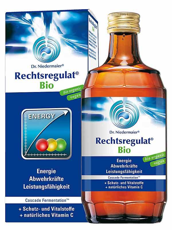 Rechtsregulat Biomarkt Und Reformhaus Mommertz