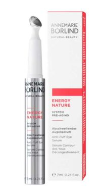 Energynature Augenserum 7ml-Stick