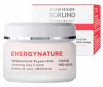 Energynature Tagescreme 50ml-Tiegel