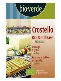 Crostello 200g-Packung