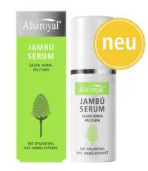 Jambu-Serum 30ml-Dispenser