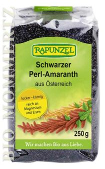 Perl-Amaranth 259g-Packung
