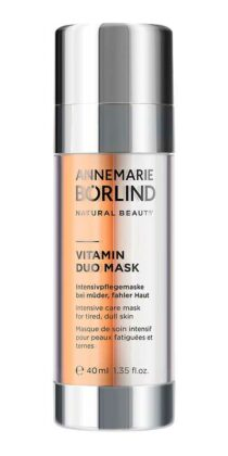 Vitamin Duo Mask 40ml-Spender