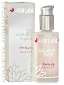 Exclusive Repair Reinigung 100ml-Spender