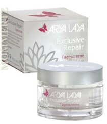 Exclusive Repair Tagescreme 50ml-Tiegel