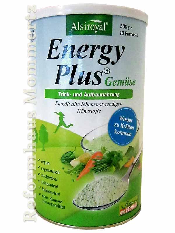 Energy Plus Gemuse Biomarkt Und Reformhaus Mommertz