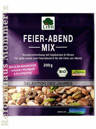 Lihn Feier-Abend-Mix 200g-Tüte